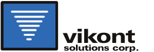Vikont Solutions Corp.